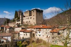 3159531_Paolo-Maggiani_15032009_Lunigiana_MS_Fivizzano_Castello-della-Verrucola