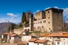 3159532_Paolo-Maggiani_15032009_Lunigiana_MS_Fivizzano_Castello-della-Verrucola