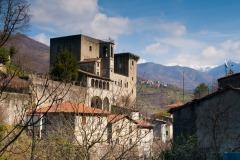 3159572_Paolo-Maggiani_15032009_Lunigiana_MS_Fivizzano_Castello-della-Verrucola