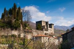 3159573_Paolo-Maggiani_15032009_Lunigiana_MS_Fivizzano_Castello-della-Verrucola