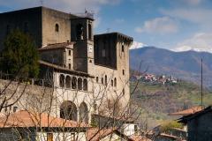 3159574_Paolo-Maggiani_15032009_Lunigiana_MS_Fivizzano_Castello-della-Verrucola