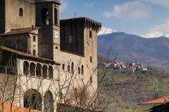 3159575_Paolo-Maggiani_15032009_Lunigiana_MS_Fivizzano_Castello-della-Verrucola