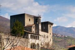 3159577_Paolo-Maggiani_15032009_Lunigiana_MS_Fivizzano_Castello-della-Verrucola