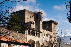 3159579_Paolo-Maggiani_15032009_Lunigiana_MS_Fivizzano_Castello-della-Verrucola