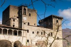 3159582_Paolo-Maggiani_15032009_Lunigiana_MS_Fivizzano_Castello-della-Verrucola