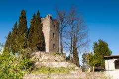 3159590_Paolo-Maggiani_15032009_Lunigiana_MS_Fivizzano_Castello-della-Verrucola