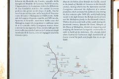3159603_Paolo-Maggiani_15032009_Lunigiana_MS_Fivizzano_Castello-della-Verrucola