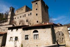 3159604_Paolo-Maggiani_15032009_Lunigiana_MS_Fivizzano_Castello-della-Verrucola