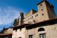 3159608_Paolo-Maggiani_15032009_Lunigiana_MS_Fivizzano_Castello-della-Verrucola