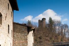 3159612_Paolo-Maggiani_15032009_Lunigiana_MS_Fivizzano_Castello-della-Verrucola