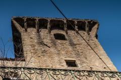 3159616_Paolo-Maggiani_15032009_Lunigiana_MS_Fivizzano_Castello-della-Verrucola