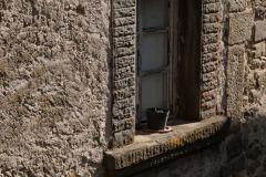 3159617_Paolo-Maggiani_15032009_Lunigiana_MS_Fivizzano_Castello-della-Verrucola
