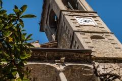 3159618_Paolo-Maggiani_15032009_Lunigiana_MS_Fivizzano_Castello-della-Verrucola