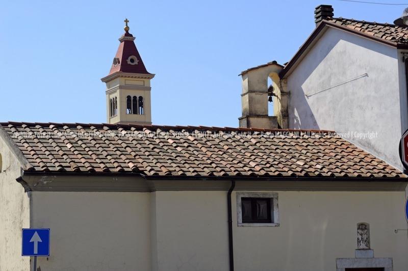 MARINA-DI-CARRARA_TOSCANA_156ND70020P_MAG3196