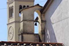 MARINA-DI-CARRARA_SAN-GIUSEPPE_156ND70020P_MAG3197