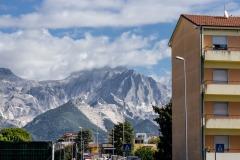183ND61019P_MAG7318_Paolo-Maggiani_04102019_Alpi-Apuane-Marina-di-Carrara-Monte-Sagro