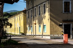 Marinella_Now_PaoloMaggiani_it_156ND70020P_MAG2673