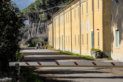 Marinella_Now_PaoloMaggiani_it_156ND70020P_MAG2677