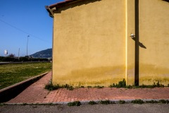 Marinella_Now_PaoloMaggiani_it_185ND61020P_MAG1317