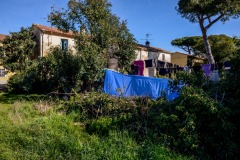 Marinella_Now_PaoloMaggiani_it_185ND61020P_MAG1330