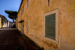 Marinella_Now_PaoloMaggiani_it_185ND61020P_MAG1348