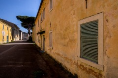 Marinella_Now_PaoloMaggiani_it_185ND61020P_MAG1349