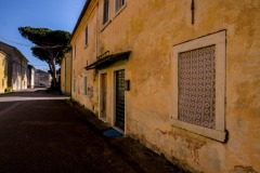 Marinella_Now_PaoloMaggiani_it_185ND61020P_MAG1350