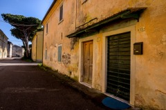 Marinella_Now_PaoloMaggiani_it_185ND61020P_MAG1352