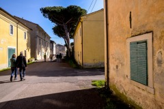 Marinella_Now_PaoloMaggiani_it_185ND61020P_MAG1358