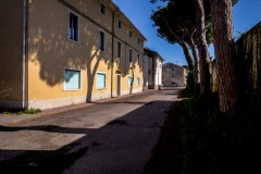 Marinella_Now_PaoloMaggiani_it_185ND61020P_MAG1369