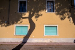 Marinella_Now_PaoloMaggiani_it_185ND61020P_MAG1389