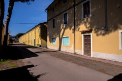 Marinella_Now_PaoloMaggiani_it_185ND61020P_MAG1391