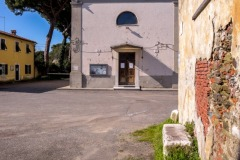 Marinella_Now_PaoloMaggiani_it_185ND61020P_MAG1417