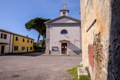 Marinella_Now_PaoloMaggiani_it_185ND61020P_MAG1421