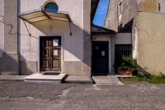 Marinella_Now_PaoloMaggiani_it_185ND61020P_MAG1424