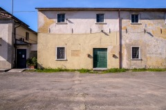 Marinella_Now_PaoloMaggiani_it_185ND61020P_MAG1425