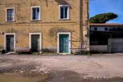 Marinella_Now_PaoloMaggiani_it_185ND61020P_MAG1446