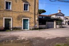 Marinella_Now_PaoloMaggiani_it_185ND61020P_MAG1447