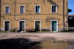 Marinella_Now_PaoloMaggiani_it_185ND61020P_MAG1448
