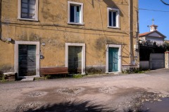 Marinella_Now_PaoloMaggiani_it_185ND61020P_MAG1450