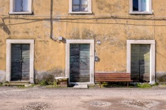 Marinella_Now_PaoloMaggiani_it_185ND61020P_MAG1453