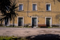 Marinella_Now_PaoloMaggiani_it_185ND61020P_MAG1454