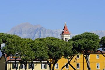 Monte_Sagro_Marina_di_Carrara_FS_156ND70020P_MAG3180