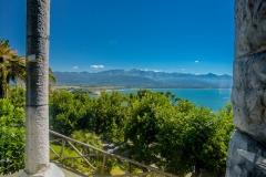 180ND61019PMAG_5045_Paolo-Maggiani_02062019_Alpi-Apuane-Monte-Marcello-Monte-Sagro