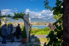 180ND61019PMAG_5064_Paolo-Maggiani_02062019_Alpi-Apuane-Fiume-Magra-Monte-Marcello-Monte-Sagro