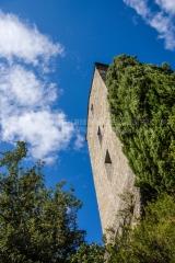 183ND61019P_MAG7699_Paolo-Maggiani_07102019_castello-Lunigiana-Podenzana