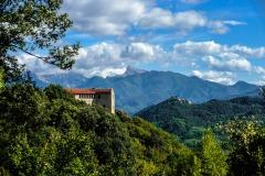 156ND700P_MAG1367_Paolo-Maggiani_07102019_Alpi-Apuane-Bibbola-castello-Lunigiana-Monte-Sagro-Podenzana