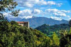 156ND700P_MAG1368_Paolo-Maggiani_07102019_Alpi-Apuane-Bibbola-castello-Lunigiana-Monte-Sagro-Podenzana