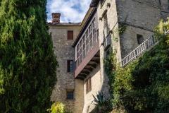 183ND61019P_MAG7705_Paolo-Maggiani_07102019_castello-Lunigiana-Podenzana