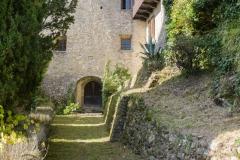 183ND61019P_MAG7706_Paolo-Maggiani_07102019_castello-Lunigiana-Podenzana